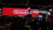 How Nintendo regained its footing with the Switch and smartphones