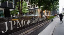 JPMorgan to Launch JPM Coin