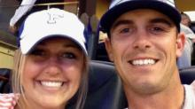 Brittany Horschel opens up about battle with alcoholism after husband's win