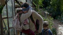 Suspense estrelado por Sandra Bullock chega à Netflix
