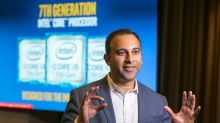 3 Intel Corporation Product Launches to Look Forward To in 2017
