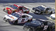 Positive and negative takeaways from NASCAR's  Cup Series 2021 schedule release