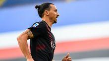 Zlatan aurait (enfin) tranché pour son avenir