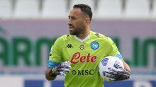 Napoli, le scelte di Gattuso per la Real Sociedad: sorpresa in attacco? Ospina titolare