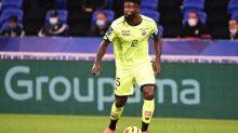 Foot - L1 - Dijon - Bruno Ecuele Manga (Dijon):«On peut faire beaucoup mieux»
