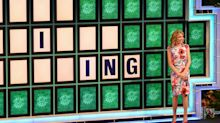 """Vanna White Says a """"Wheel of Fortune"""" Contestant Used Prize Money to Adopt a Child"""