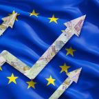 European Equities: German Trade and Eurozone GDP Figures in Focus