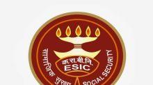 ESIC Recruitment 2018 For Senior Residents