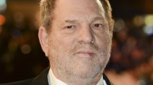 Woman 'to make astonishing allegations about sexual abuse by Harvey Weinstein'