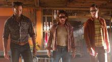 'X-Men: Days of Future Past' Climbs to $302 Million Worldwide