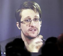 Snowden 'Not Afraid' If Russia Hands Him Over To US