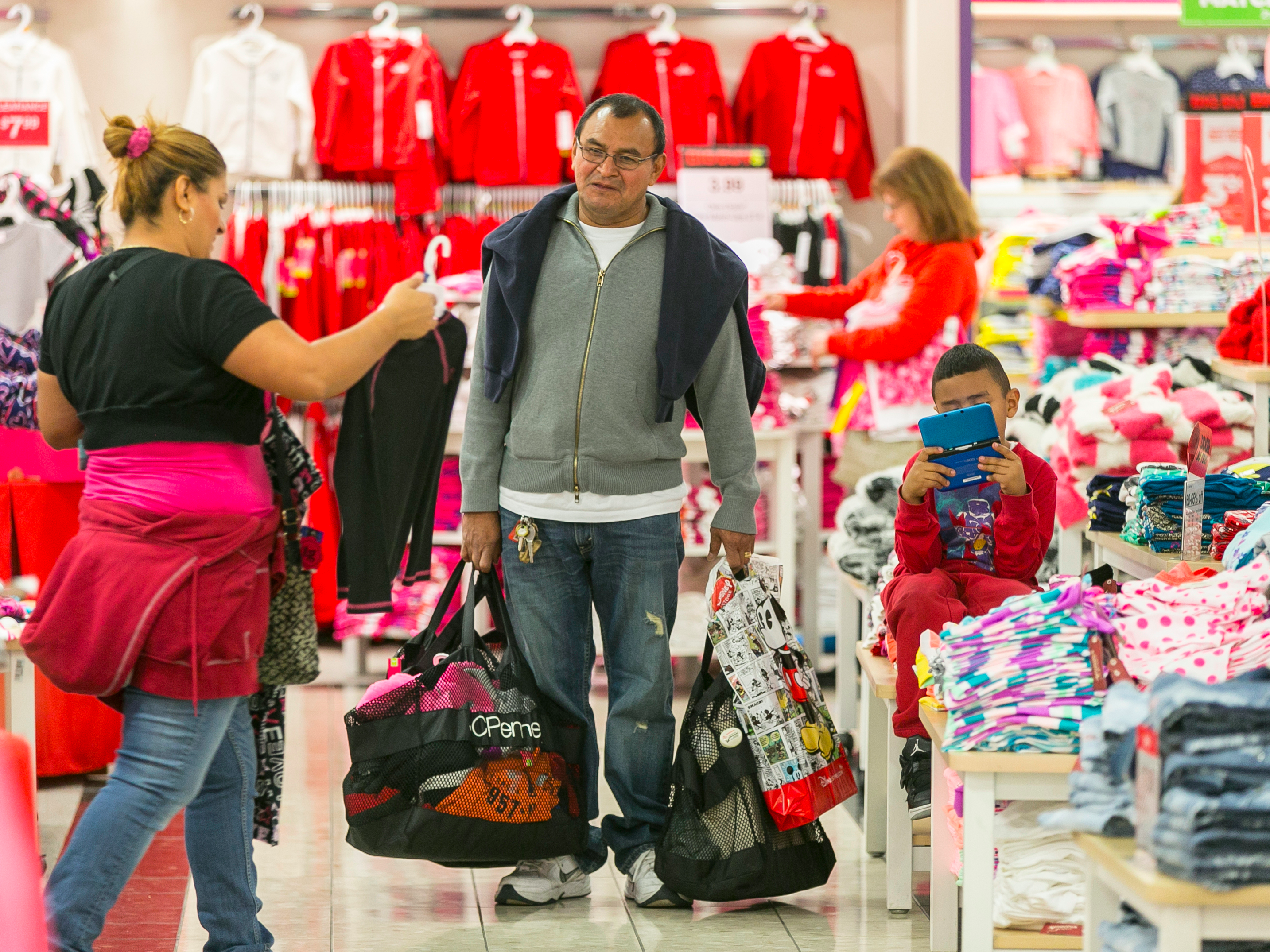 386a6409db6a9 JCPenney is closing 140 stores — see if your store could be one of them