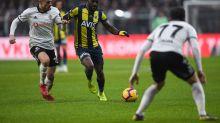 Turkish Lira Slide Puts Soccer Season Broadcast in Jeopardy