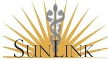 Sunlink Health Systems, Inc. Announces $2 Million Expansion, Capital and Operating Improvements at Trace Regional Hospital