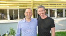 Atlassian Buys OpsGenie to Expand inServiceNow's Market