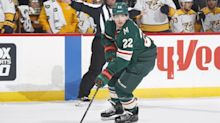 Wild need Kaprizov, Fiala, and Talbot to be difference makers