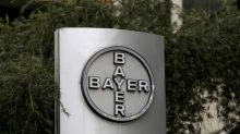Bayer wins U.S. nod for Monsanto deal to create agriculture giant