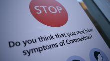 'They're treating us like children': Health expert's warning over Boris Johnson's coronavirus response