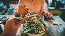 Los alimentos con mayor poder saciante para no picar entre horas