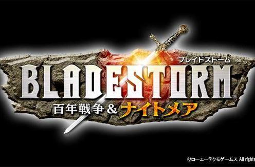 Report: Bladestorm plots new dynasty on PS4, Xbox One, PS3