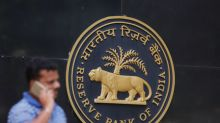 RBI objects to payments regulator outside its control