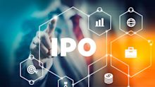 Pliant Therapeutics Up 33% on IPO Pricing
