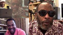 """30 años de 'El Príncipe del Rap' y, al parecer, algunos miembros de su elenco tienen """"pacto con el diablo"""""""