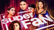 Celebrities Reveal Their Biggest Secrets On Flipkart's New Interactive Quiz Show That Launches Today
