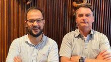 Vacina indiana: Servidor que acusa Bolsonaro de ignorar denúncias depõe amanhã na CPI