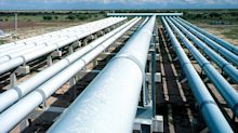 Houston-based investment firm to acquire Austin midstream co.