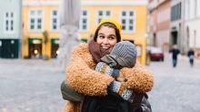 Blue Monday: Seven secrets for happiness from joyful Denmark