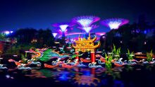 Weekend guide (14-16 September): Mid-Autumn Festival, Silver Arts Festival, stand-up show