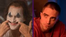 Decepción para los fans: el Batman de Robert Pattinson no se cruzará con el Joker de Joaquin Phoenix