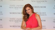 Eva Mendes fires back at follower who said she's 'getting old': 'Thank you for the reminder that I'm still here'