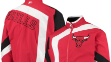 Deal alert: Vintage NBA Starter jackets are $30 off for a limited time