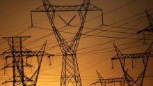 Governo foca distribuidoras da Eletrobras, hibernaria privatização, dizem fontes