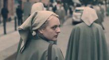 'The Handmaid's Tale' Trailer Brings Bleak 'Wake Up America' Message to Super Bowl
