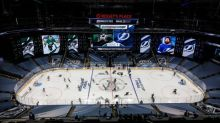 Like it or not, NHL could be forced to play next season in modified bubble