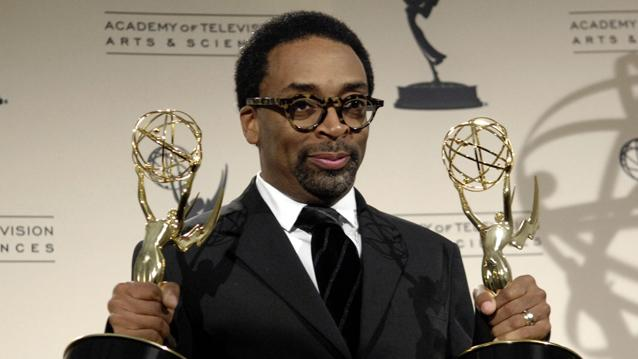 Spike Lee Wants YOU To Fund His Next Movie