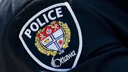 Ottawa police officer facing 21 criminal charges