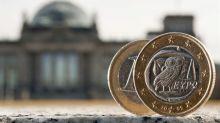 La confianza empresarial baja en abril porque la economía alemana pierde fuerza