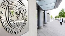 Finalmente, el FMI se reunirá mañana con el Gobierno y con referentes de Alberto Fernández