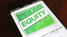Equity Monday: Uber-Postmates is announced, three funding rounds and narrative construction