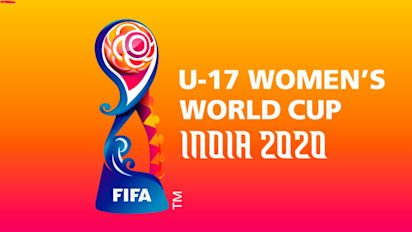 Will FIFA and LOC postpone the 2021 Women's U17 World Cup again?