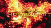 The Hunger Games: Mockingjay Part 2 Teaser Trailer Released