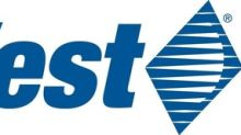 West Announces Quarterly Dividend and Participation in Upcoming Investor Conferences