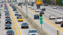 OC 405 Partners Selects Iteris iPeMS SaaS Solution to Manage Traffic During I-405 Improvement Project