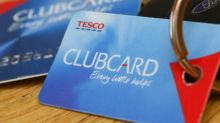 Are you wasting a loyalty card fortune?