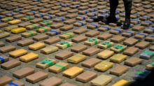 Así operan Los invisibles, la nueva generación de narcotraficantes colombianos