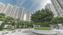 【樓市專題】香港樓價係咪無得平?